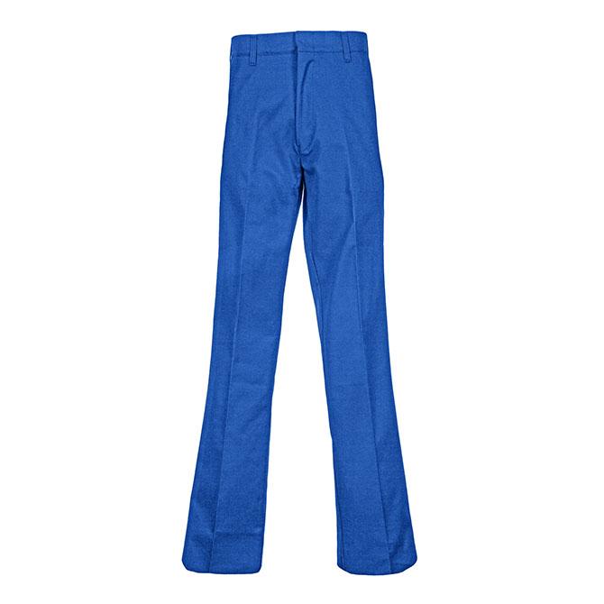 Nomex Uniform Pant