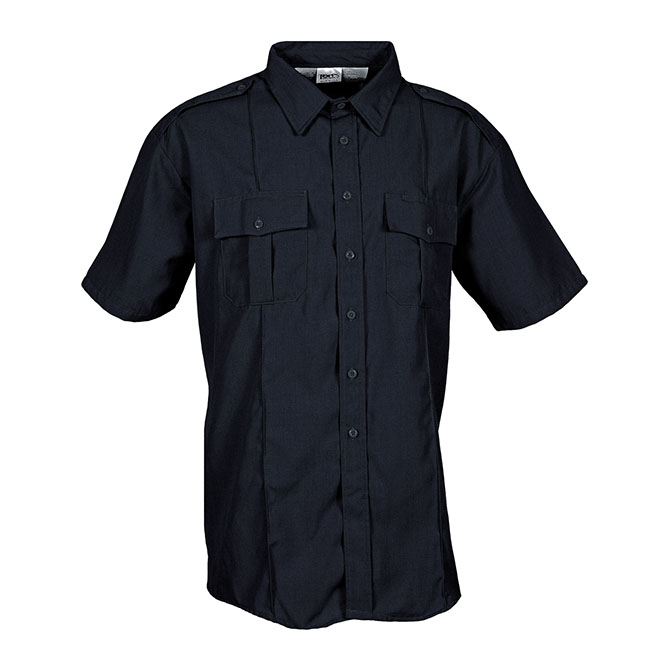 Nomex Short Sleeve Safety