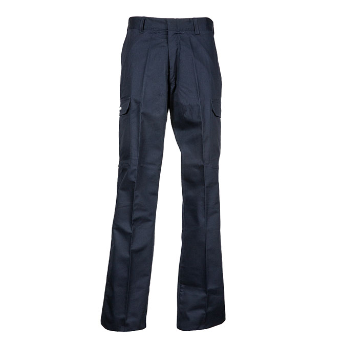 CP02-22905 (NV) 88/12 Cotton/Nylon Blend Flame Resistant Cargo Pant