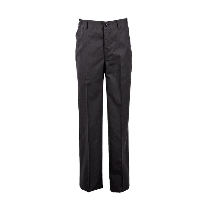 P29-CG 65/35 Men's Comfort Fit Industrial Flex-Waist Work Pant