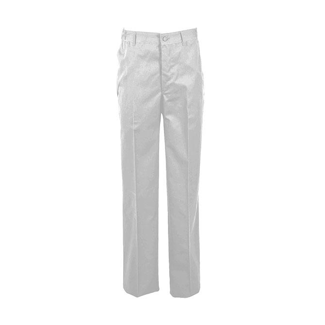 P29-WH 65/35 Men's Comfort Fit Industrial Flex-Waist Work Pant