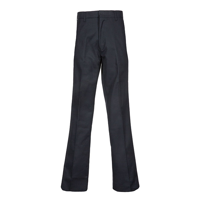PA27-1110 (MN) 65/35 Comfort Twill Work Horse Uniform Pant