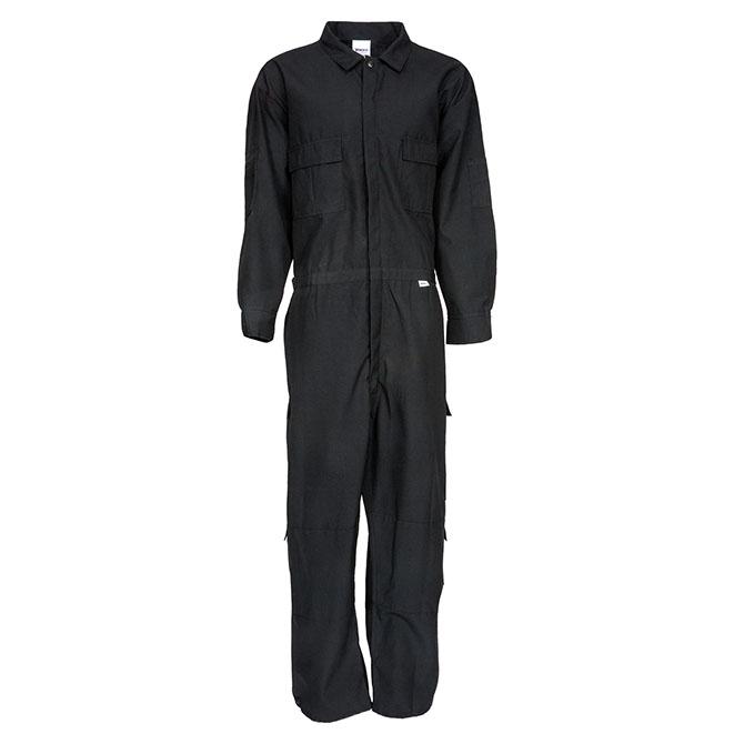 SS60-1139 (BL) 65/35 T-14 Squad Suit