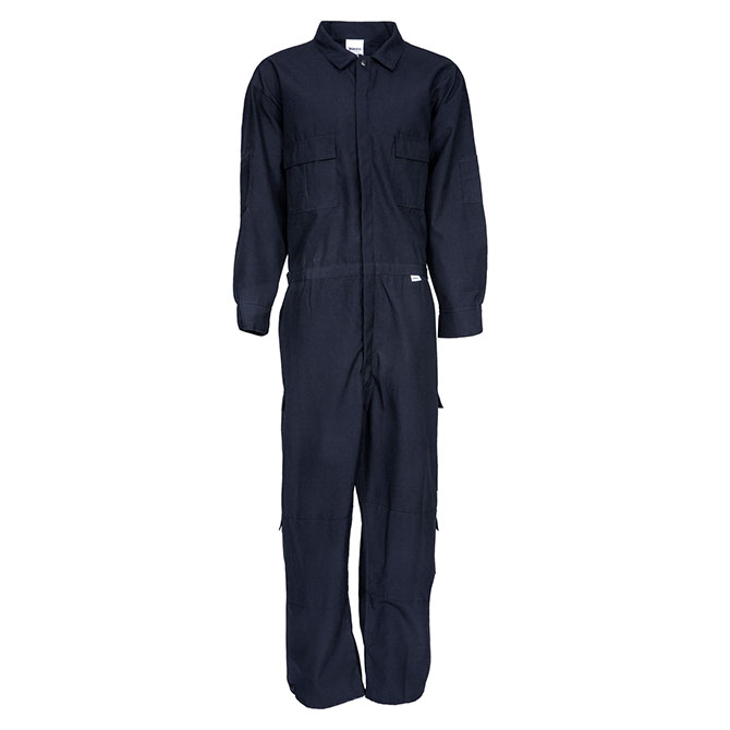 SS60-5605 (NV) Nomex T14 Flame Resistant Squad Suit